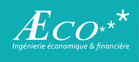 alliance eco marseille